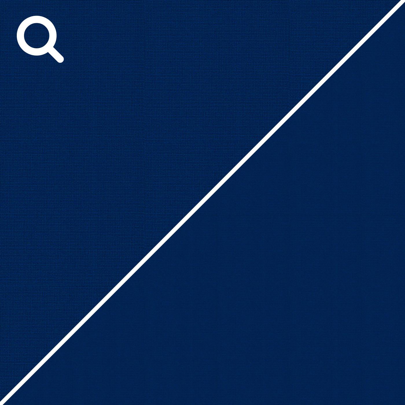 3-62-dunkelblau