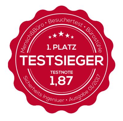 siegel_spiritpro-testsieger