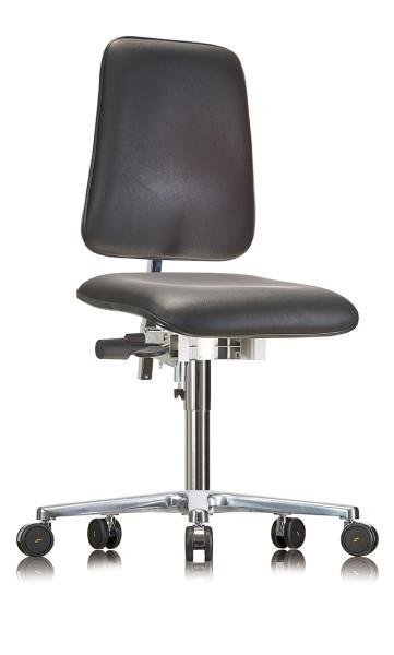 Werksitz 1620 XL KL ESD