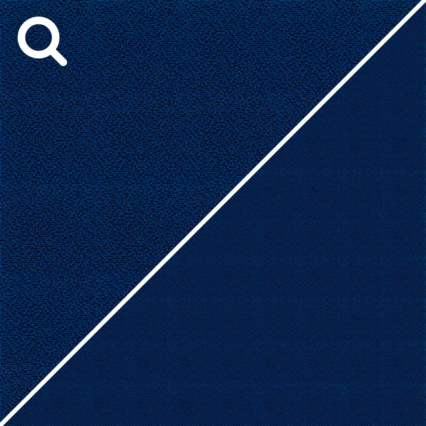 0-38-blau