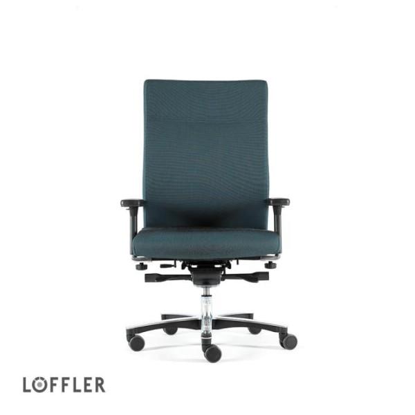 Panamero | XXL-Bürostühle | Schwerlaststühle | Profistuhl.de