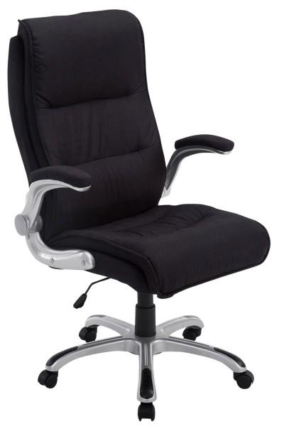 Bürostuhl XL Villach