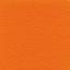 Bekleding-Stamskin-Oranje-K93_2