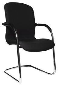 Open Chair 110