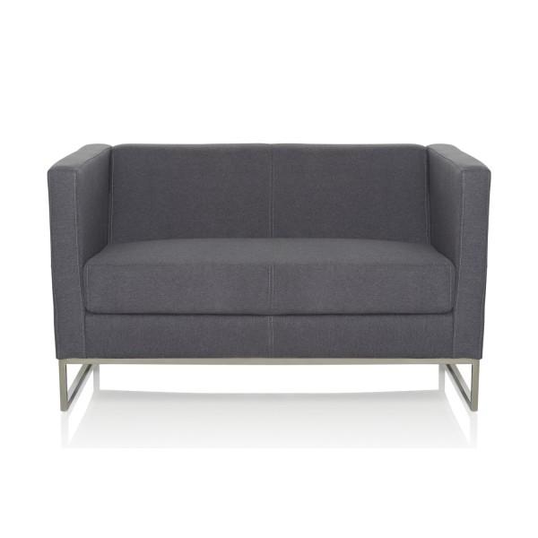 Loungesofa BARBADOS 2 Sitzer