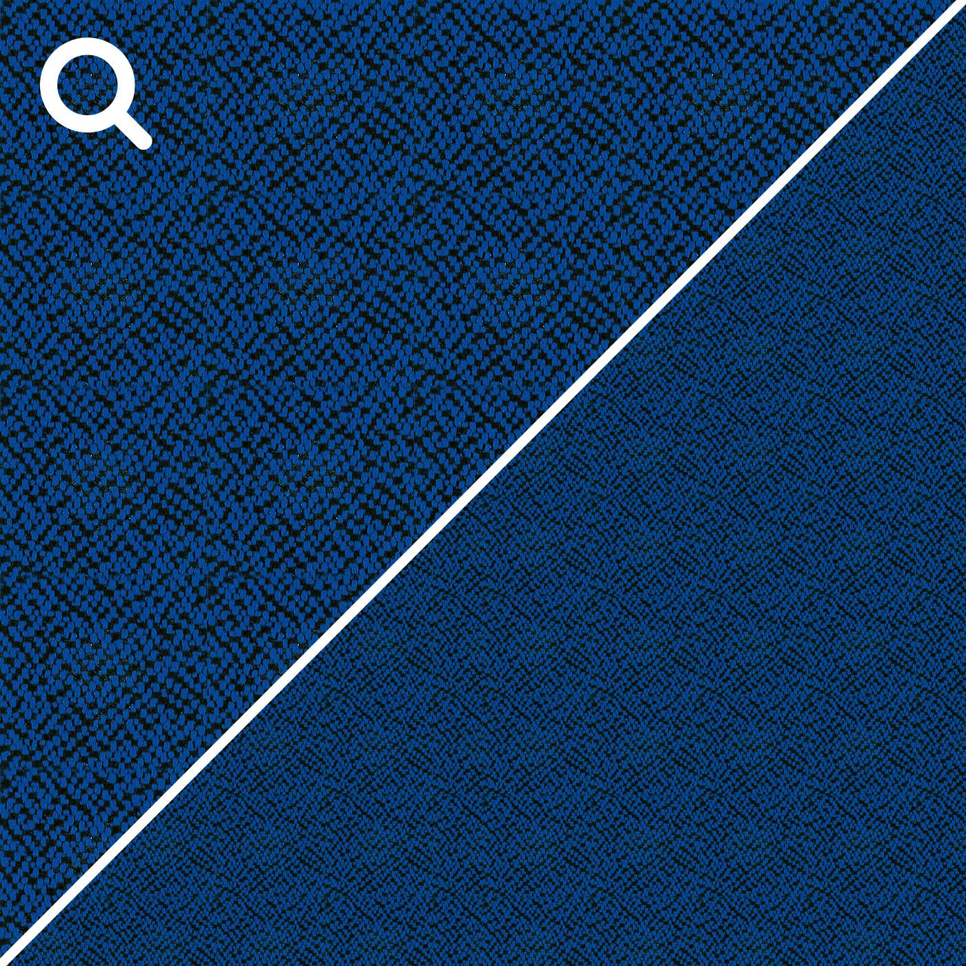 1-78-blau-melange