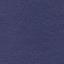 PU89Donkerblauw_1_1