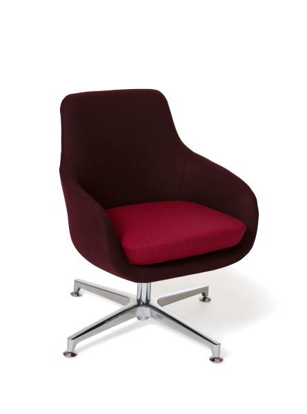 Lounge Sessel 9100