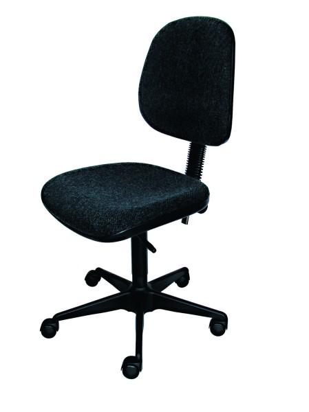 ESD-Arbeitsstuhl Polster
