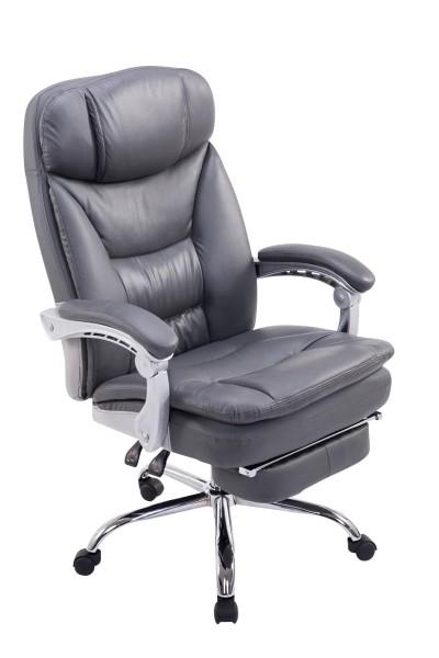 Bürostuhl XL Troy