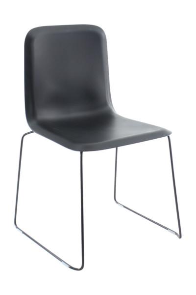Stapelstuhl That Chair