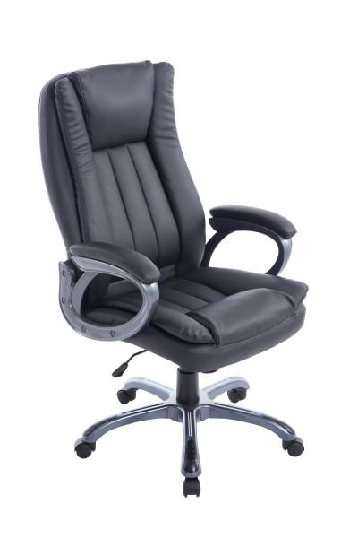 Bürostuhl XL Bern