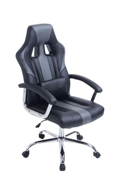Bürostuhl XL Olymp
