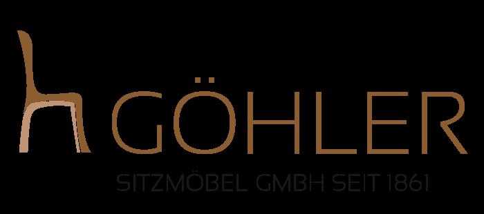 Göhler Sitzmöbel GmbH