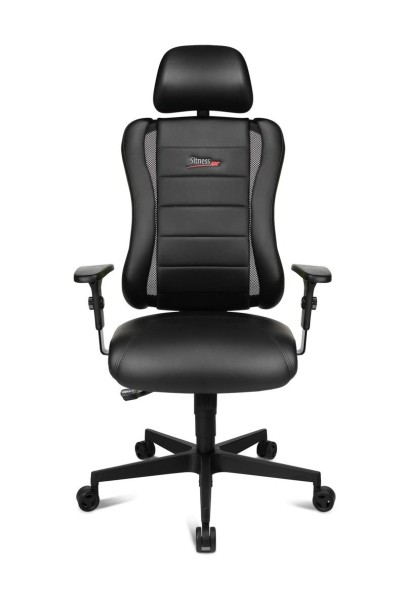 Gaming Chair Express 17 14