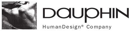 Dauphin Human Design Group GmbH & Co. KG