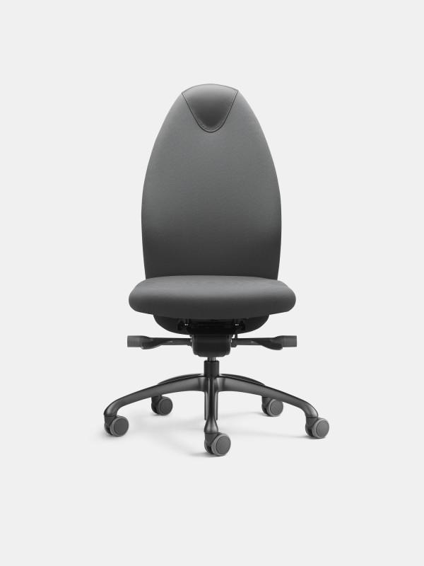 4250660209039_1-loeffler-designteam-drehstuhl-tango-24-anthrazit-ohne-armlehnen-ohne-lordosenstuetze_800x800