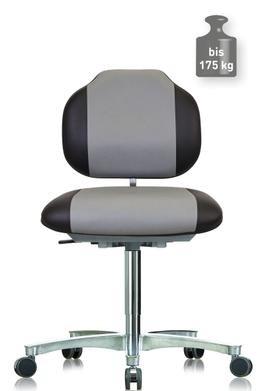 Werksitz Spezial XL ESD