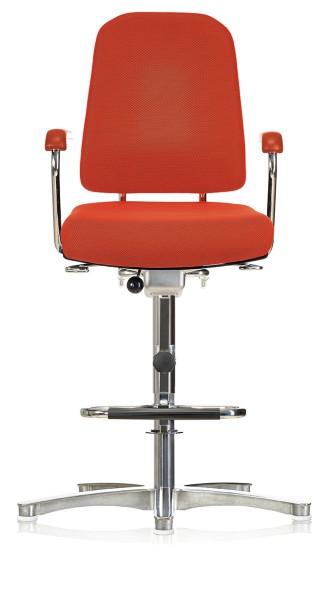 Werksitz Klimastar 3D