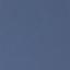Lichtblauw-K80_1_1