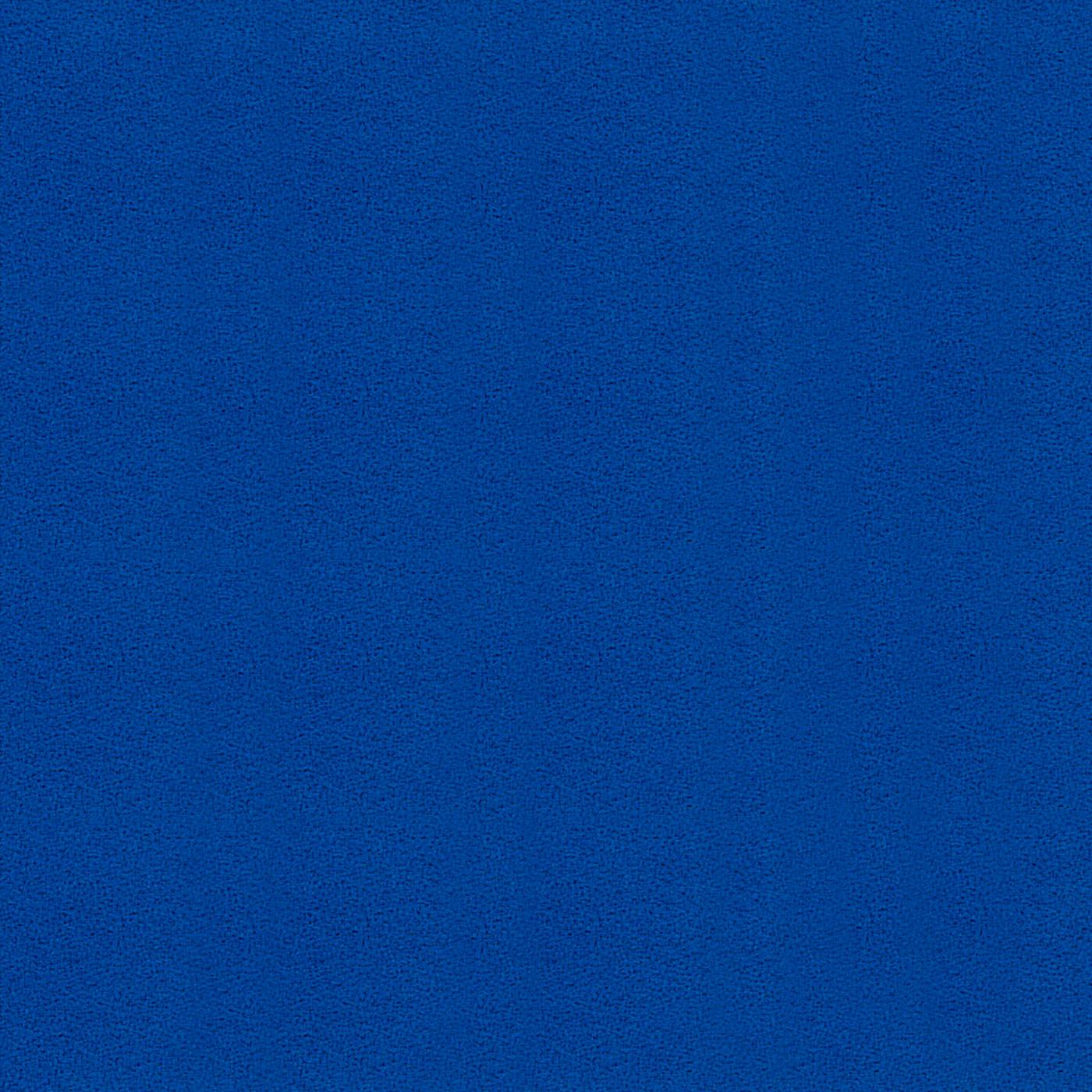 3-85-marineblau