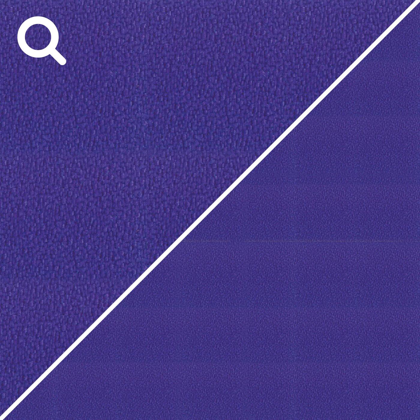 0-45-lila