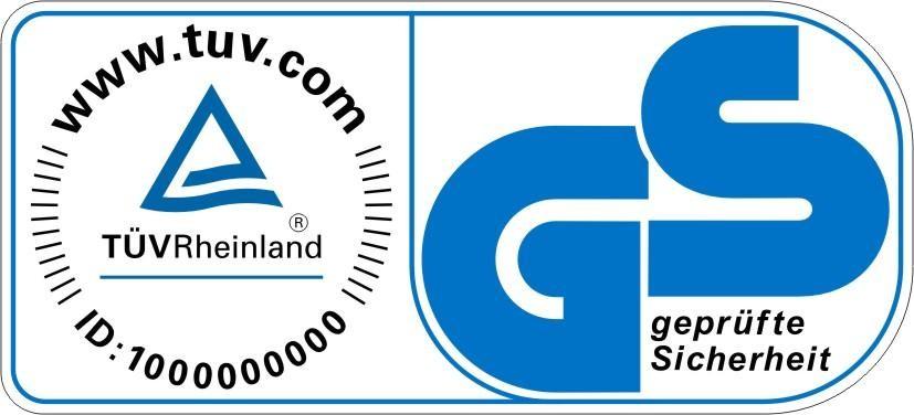 Neues-GS-Zeichen_TUV