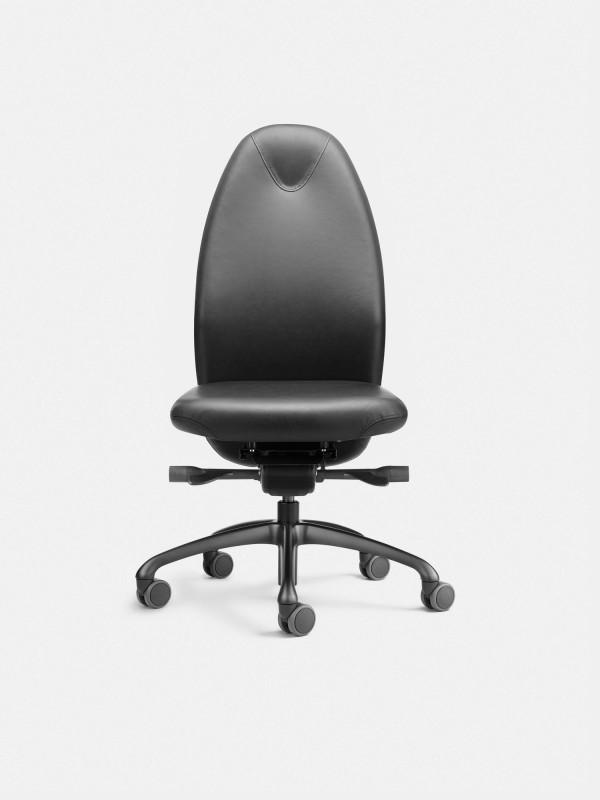 4250660211391_1-loeffler-designteam-drehstuhl-tango-24-leder-schwarz-ohne-armlehnen-ohne-lordosenstuetze_800x800