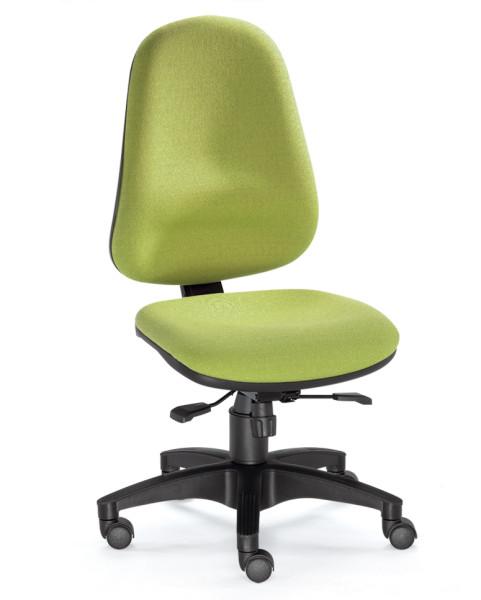 Frauen-Drehstuhl LADY Chair
