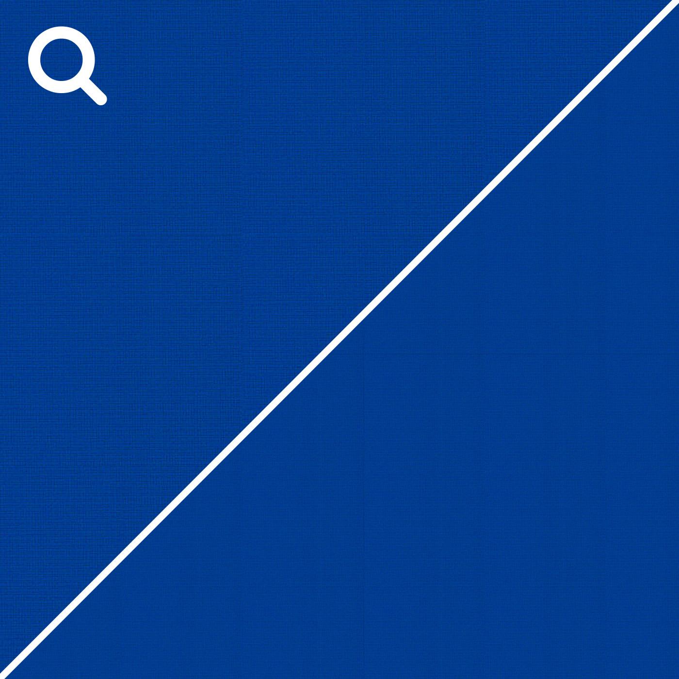3-61-blau