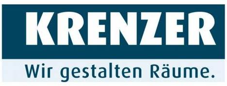 Walter Krenzer GmbH & Co KG