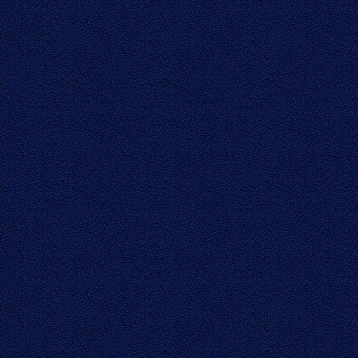 3-87-dunkelblau