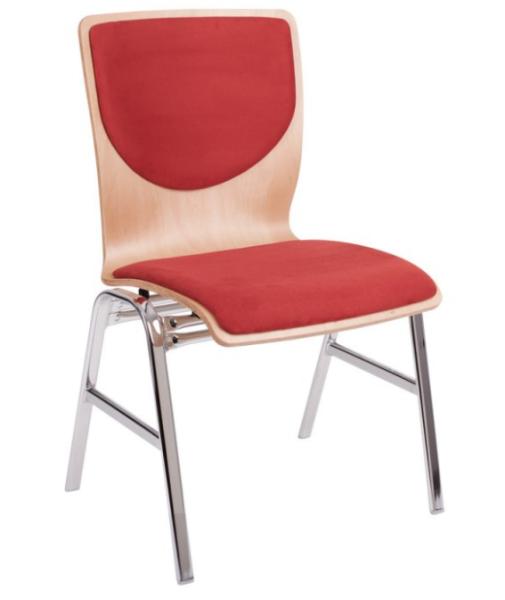Sitzschalenstuhl 7450 XXL